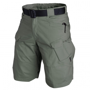 Helikon Tex UTP Urban Tactical Shorts oliv