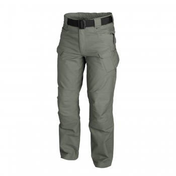 HELIKON TEX URBAN TACTICAL PANTS UTP RIPSTOP Olive Drab