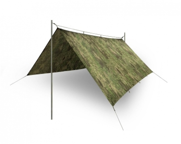 Helikon Tex Supertarp PenCott™ WildWood®