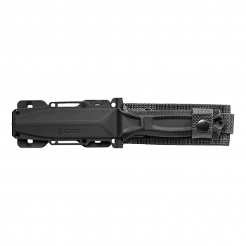 Gerber STRONGARM Black