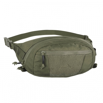 Helikon Tex BANDICOOT Waist Pack Adaptive Green