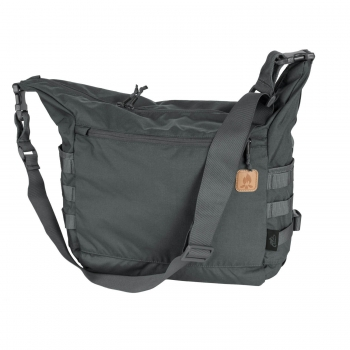 Helikon Tex SATCHEL® Bag - Cordura® - Shadow Grey