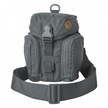 Helikon Tex ESSENTIAL KITBAG® - Cordura® - Shadow Grey