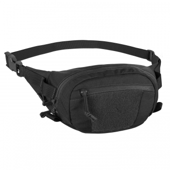 HELIKON TEX Possum® Waist Pack Black