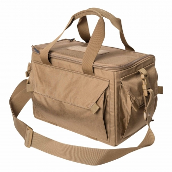 Helikon Tex RANGE Bag® Coyote