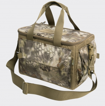 Helikon Tex RANGE Bag® Kryptek Highlander™