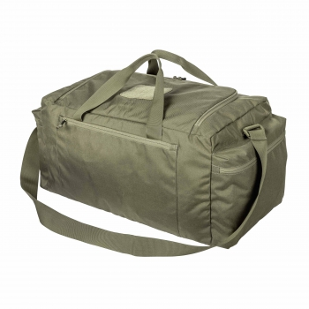 Helikon Tex URBAN TRAINING BAG® UTB Adaptive Green