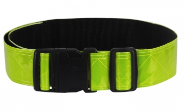 ARMY PT Reflective Physical Training Belt