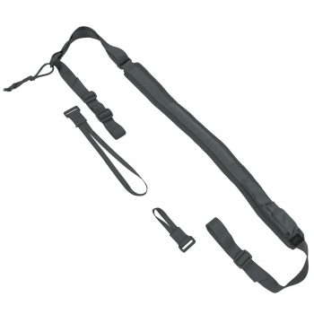 Helikon Tex Two Point Carbine Sling Shadow Grey