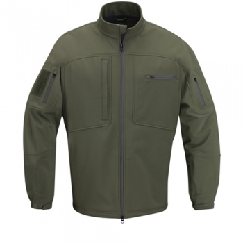 PROPPER LS1 BA Softshell Jacket OLIVE