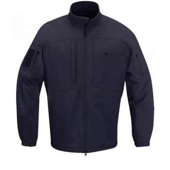 PROPPER LS1 BA Softshell Jacket NAVY