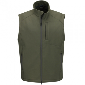 PROPPER Tactical LS1 Icon Softshell Vest Olive