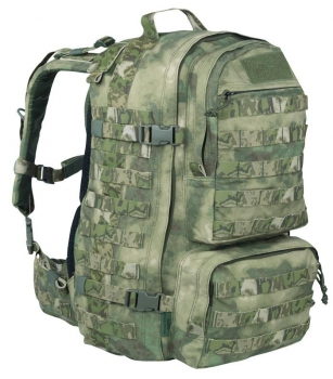 Warrior Elite Ops Predator Pack A-TACS FG