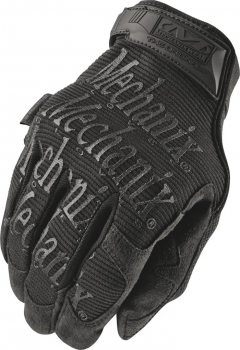 Mechanix Wear® Original® Handschuh Tactical Line Black