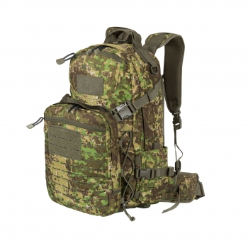 DIRECT ACTION 3 Day RUCKSACK PENCOTT GREENZONE
