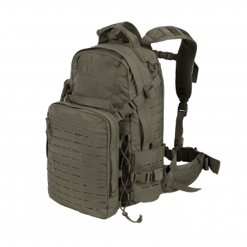 Direct Action GHOST® MkII BACKPACK Ranger Green