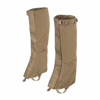 Helikon Tex Long Gaiters Coyote
