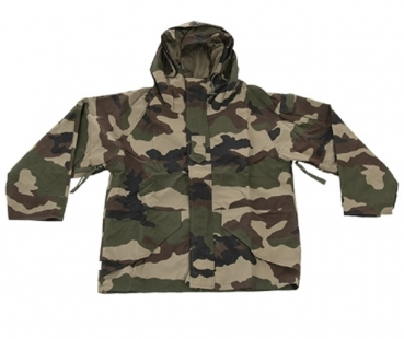 CCE Tarn ECWCS Parka Cold Weather