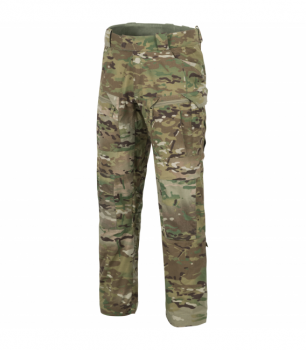 Direct Action® VANGUARD Combat Trousers® - MultiCam®