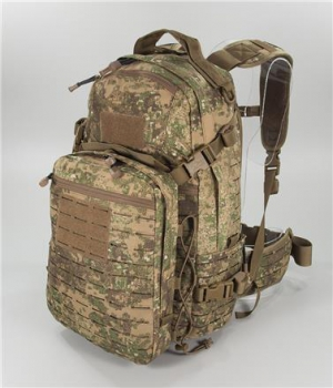 DIRECT ACTION 3 Day RUCKSACK PENCOTT BADLANDS