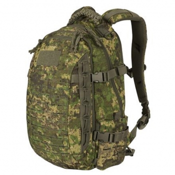 Direct Action® Dragon Egg Mk II Rucksack 25L MOLLE Backpack Pencott® Wildwood®