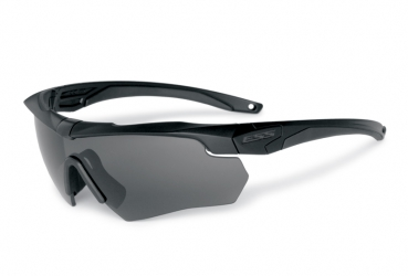 ESS Crossbow Brille black