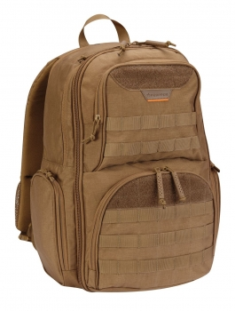 Propper® Expandable Backpack Coyote