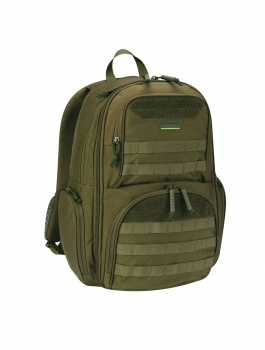 Propper® Expandable Backpack Oliv