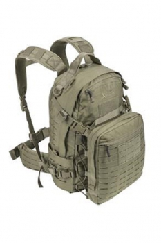 Direct Action GHOST® MkII BACKPACK Adaptive Green
