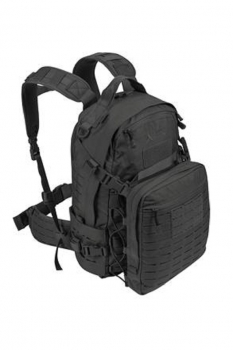 Direct Action GHOST® MkII BACKPACK Black