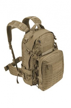 Direct Action GHOST® MkII BACKPACK Coyote