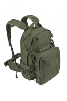 Direct Action GHOST® MkII BACKPACK Oliv