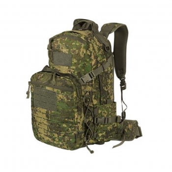 DIRECT ACTION GHOST 3 Day RUCKSACK Pencott® Wildwood®