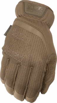 Mechanix Fastfit Handschuhe Coyote