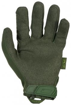 fb0ad3b04e720 Ranger-Jack - ArmyOnlineStore - Mechanix Wear Original Handschuhe ...