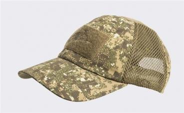 cce14d7b8b8 Ranger-Jack - ArmyOnlineStore - Helikon