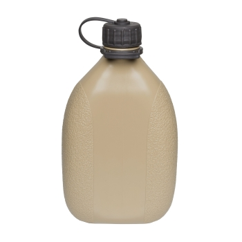 Wildo® Hiker Bottle (700 ml) - Desert