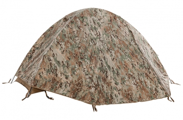 Kelty 1-Man Field Tent MultiCam