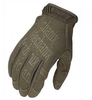 f7d40f3dc984b Mechanix Wear® Original® Handschuh Tactical Line coyote