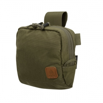Helikon-Tex SERE Molle Pouch Oliv Green