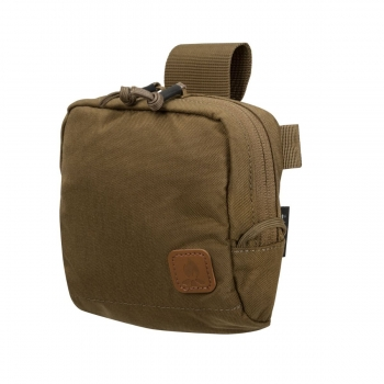 Helikon-Tex SERE Molle Pouch Coyote