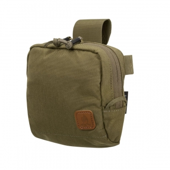Helikon-Tex SERE Molle Pouch Adaptive Green