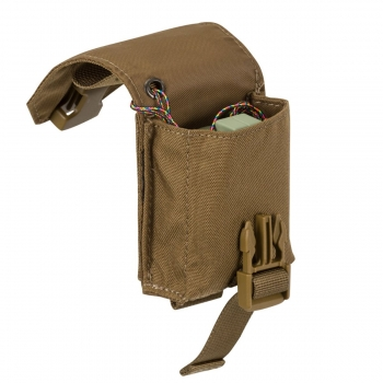 Helikon-Tex Kompass / Survival Pouch - Olive Green