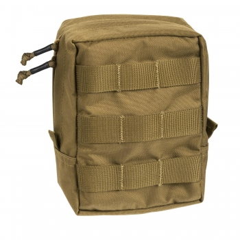 Helikon Tex GENERAL PURPOSE CARGO® MOLLE Pouch Coyote