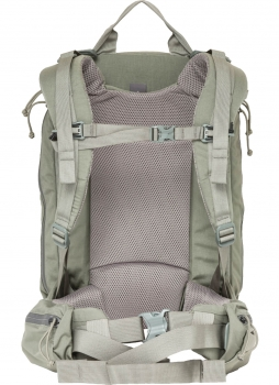 Mystery Ranch Divide Rucksack 27 Ltr Coyote