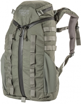 Mystery Ranch Front Daypack 20 L Foliage Green