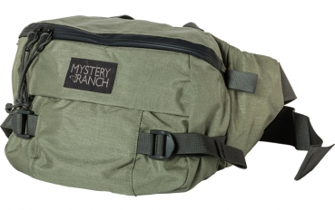 Mystery Ranch Hip Monkey Sage Green