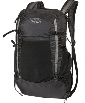 Mystery Ranch In and Out Daypack 19 L Black