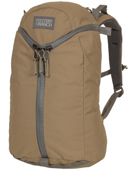 Mystery Ranch Urban Assault Daypack 21 L Coyote