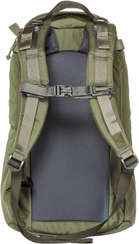 Mystery Ranch Urban Assault Daypack 21 L Oliv